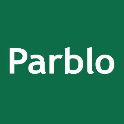 @ParbloTech