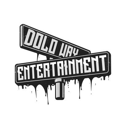 DoloWayEnt 🔥