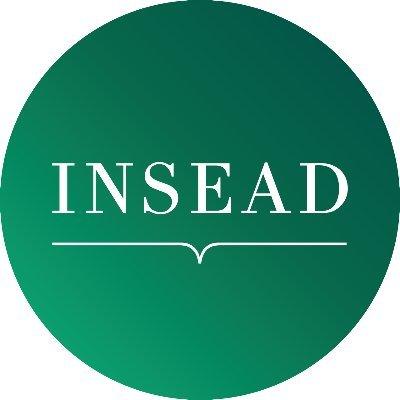 @INSEADPhD