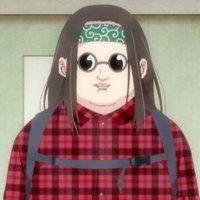 安東英泰🥐🌸🌏《chief kief stama🆚it's rishi bugsunaks》 ( @HidehiroAnto ) Twitter Profile