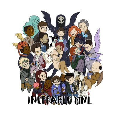 Ineffable MNL @9/14 Pop Hub vol  2 (@IneffableMNL) | Twitter