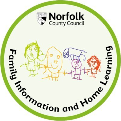 Norfolk County Council FIS