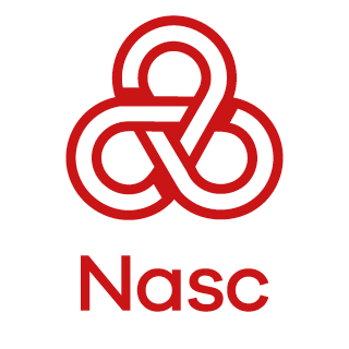 Nasc, the Migrant & Refugee Rights Centre