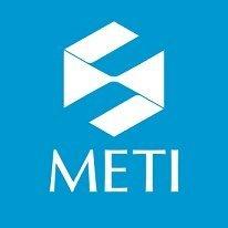 @METI_JPN