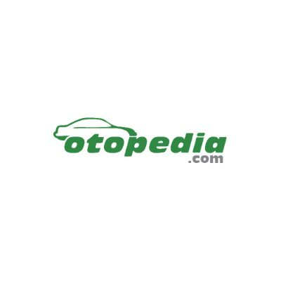 Otopedia