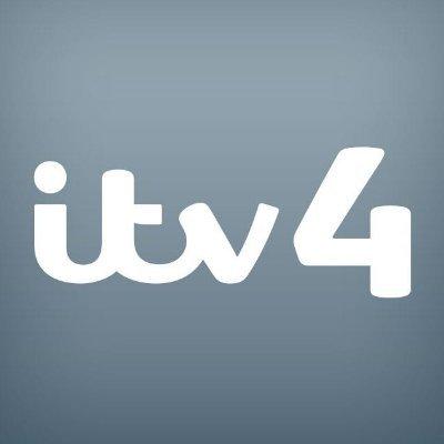 @ITV4
