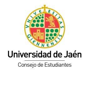Logotipo-UJA