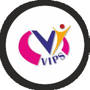 Vips Technologies