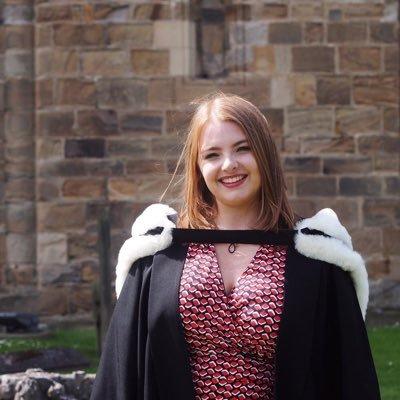 Miss Ellis (@MissEllis_RE) Twitter profile photo