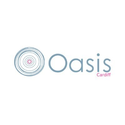 Oasis Cardiff