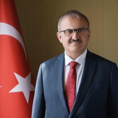 Münir Karaloğlu (@munirkaraloglu) | Twitter
