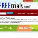 Shopfreetrials (@ShopFreeTrials) Twitter