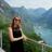 SightseeingScientist (@sightseescience) Twitter profile photo