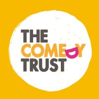 The Comedy Trust 😁 (@TheComedyTrust )