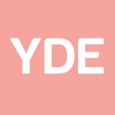 @YDEtweets