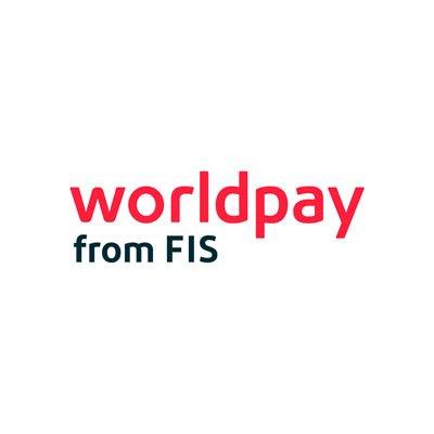 World Pay Zinc >> Worldpay Zinc Worldpayzinc Twitter
