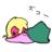 nojima's icon