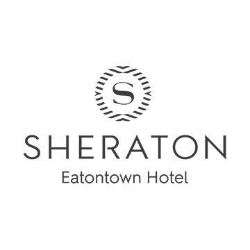 SheratonNJShore