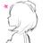 kiyoshi (@terrykiyotan)