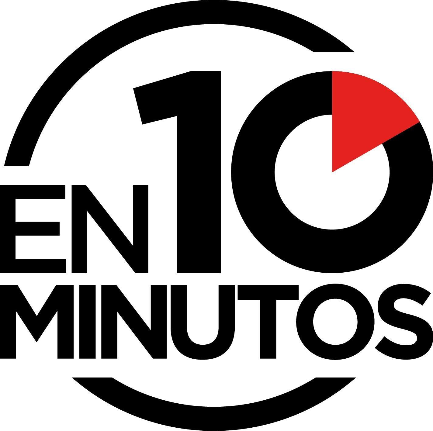 en_10_minutos