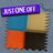 Just Oneoff