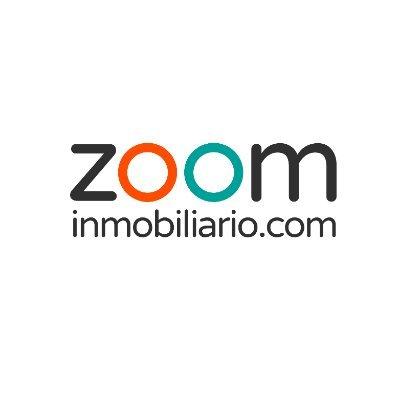 @zoominmob