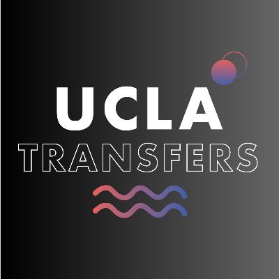 Ucla Transfer Center On Twitter The Ucla Career Center Is Still Doing Their Thing So If You Need Help With Your Resume Cover Letter And Questions About What Business Casual Truly