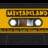 MixtapeLand.com