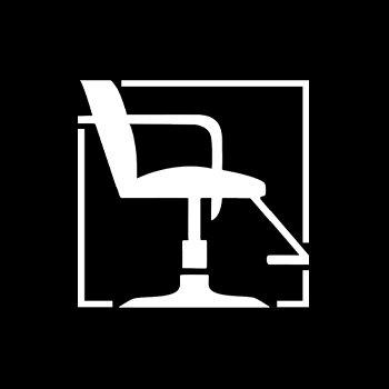 @barbersupply