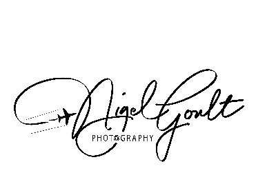 Nigel Goult Photography