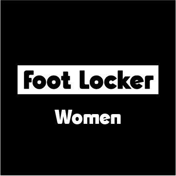 @FootLockerWomen