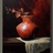 Oil Painting DVD