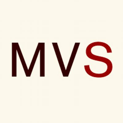 DigInPix - Entity - mvs