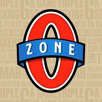 @ozonepodcast