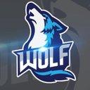 Ivan_Wolf - @Ivan_Wolf12 - Twitter