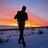 Colin Ibbotson (@Tramplite) Twitter profile photo