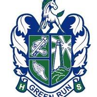Green Run Stallions (@GRHS_Stallions) Twitter profile photo