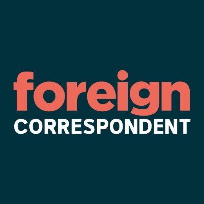 @ForeignOfficial
