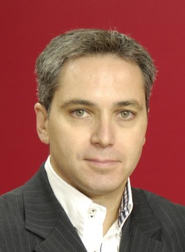 @VicenteVallesTV
