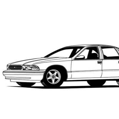 1994 SS Impala (@booty_professor) Twitter profile photo