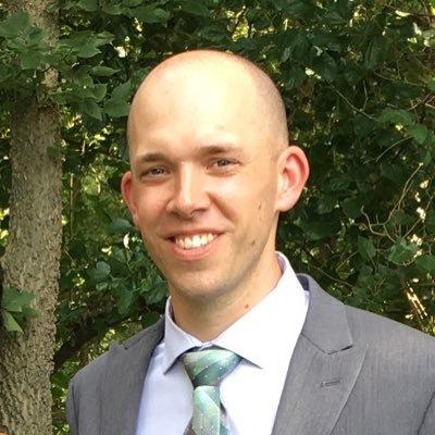 Greg Sederberg (@GregSederberg) Twitter profile photo