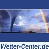 Wetter-Center.de
