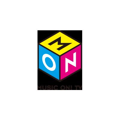 MUSIC ON! TV(エムオン!)