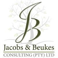 Jacobs and Beukes Consulting