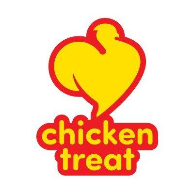 @ChickenTreat