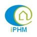IPHM.info Profile Image