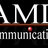 AMD communication