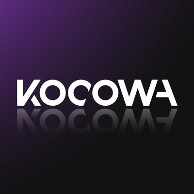 KOCOWA OFFICIAL