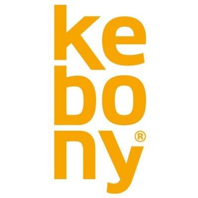 KebonyWood