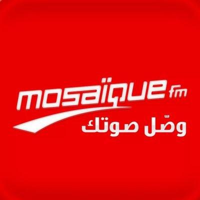Radio Mosaïque FM 📻